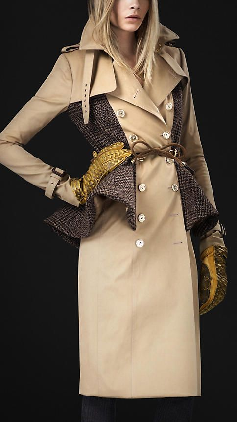 17 best ideas about trench coat women on pinterest trench coat outfit coats for women and. Black Bedroom Furniture Sets. Home Design Ideas