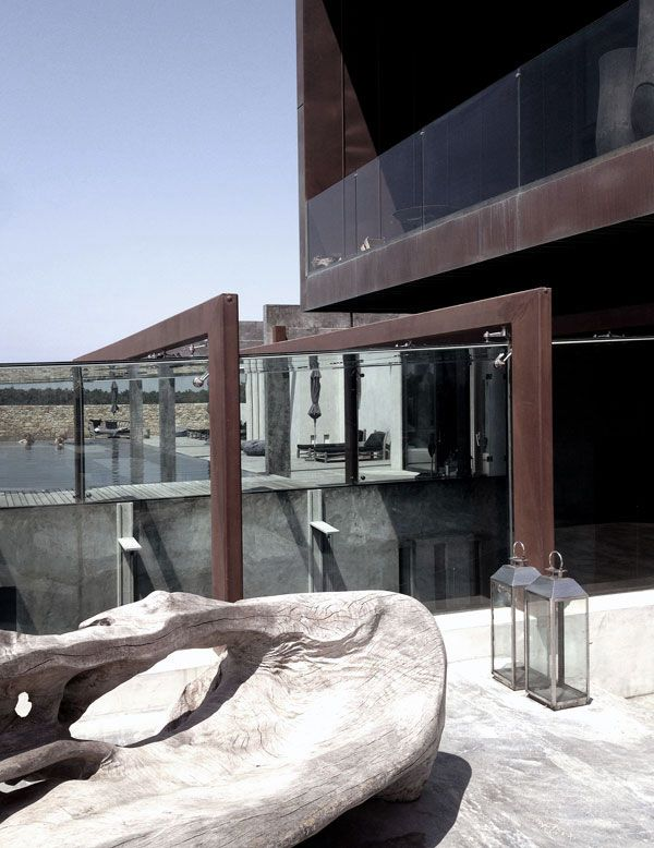 39 best images about areias do seixo hotel on pinterest