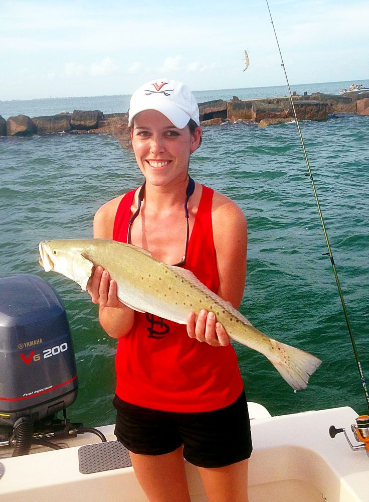 67 best saltwater fishing and boating photography images for Best fishing times texas
