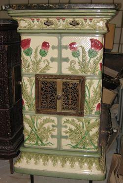 1000 id es sur le th me poele fonte sur pinterest. Black Bedroom Furniture Sets. Home Design Ideas