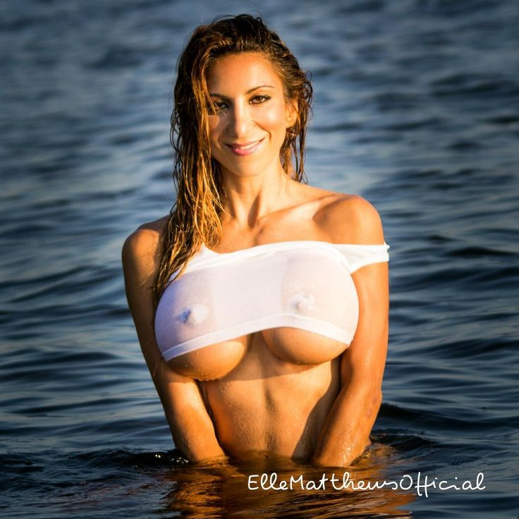 Ella matthews nuda recommend