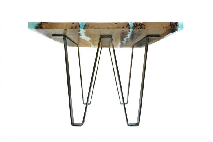 tavolo-briccole-reciclate-e-resina-by-alcarol