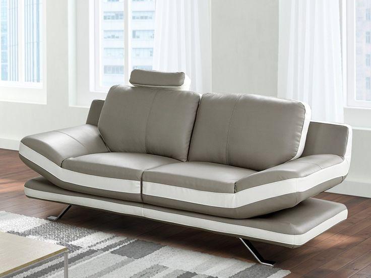 Mejores 94 imágenes de sofas en Pinterest | Sillones, Diseño de ...