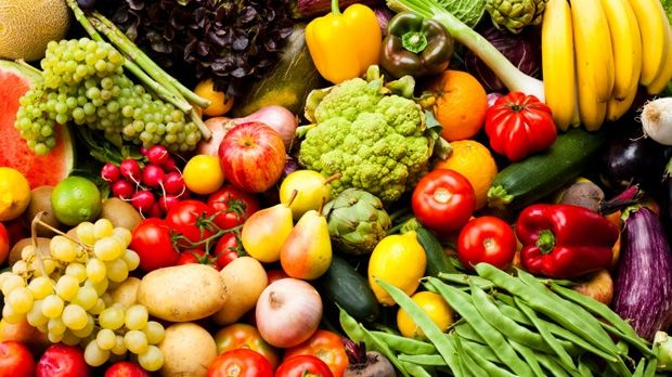Food is important. Its something everybody around the world needs. Without food we will go in to starvation and population will decrease. I am thankful food exist because without it I wouldn't know all its wonderful flavors. Food is the main reason we are healthy and how we are built.