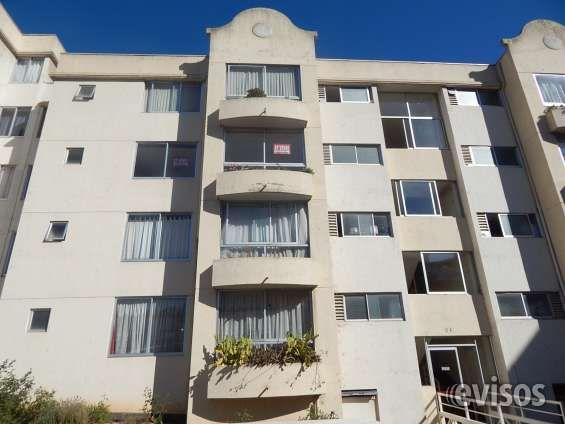 Vendo departamento excelente calidad en Valparaiso.UIF 2.550 Departamento de 70 mts2, tercer piso, orientaciòn Pon ..  http://valparaiso-city.evisos.cl/vendo-departamento-excelente-calidad-en-valparaiso-uif-2-550-id-636761