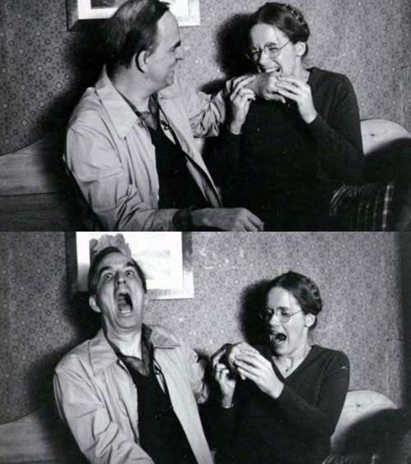 147 best images about Bergman's Women on Pinterest | Capri ...