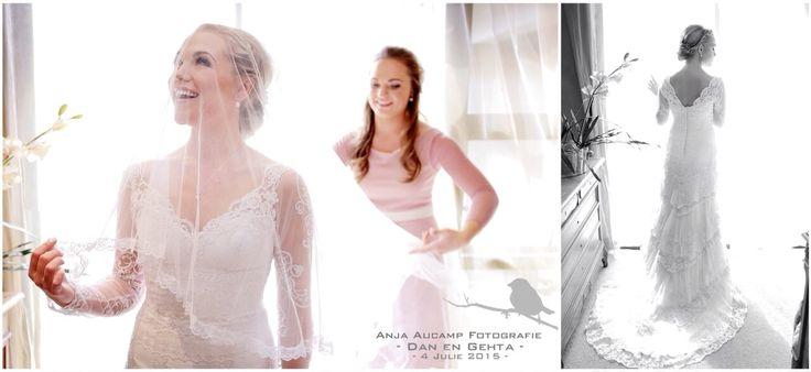 #vintage #longsleeve #mauve #bridesmaid #dress