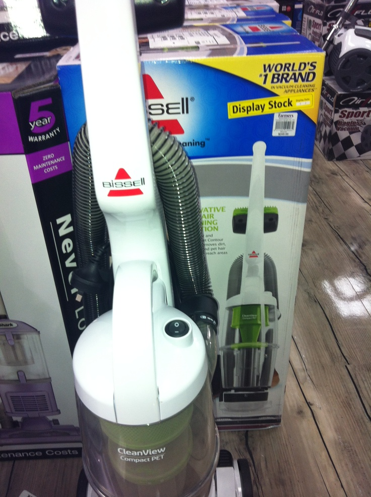 8 Best The Shark Sonic Duo Cleaning System Images On Pinterest