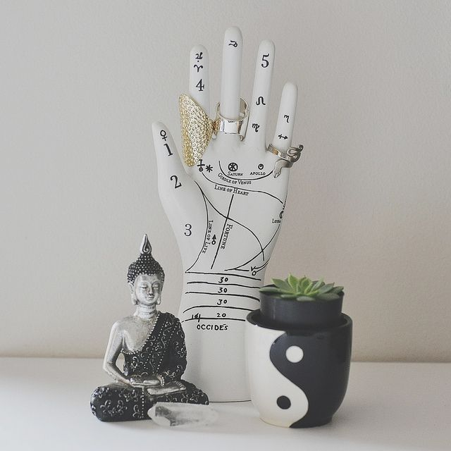 I would love this! Does anybody know where I could find this or stuff like. Zen Room DecorDiy ...