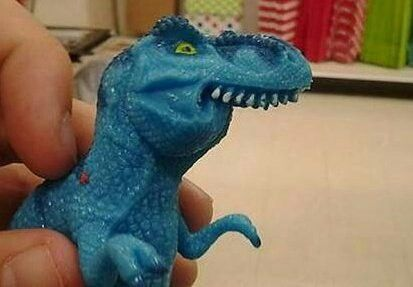 Xdxd = xfxf | Memes divertidos, Memes, Dinosaurio divertido