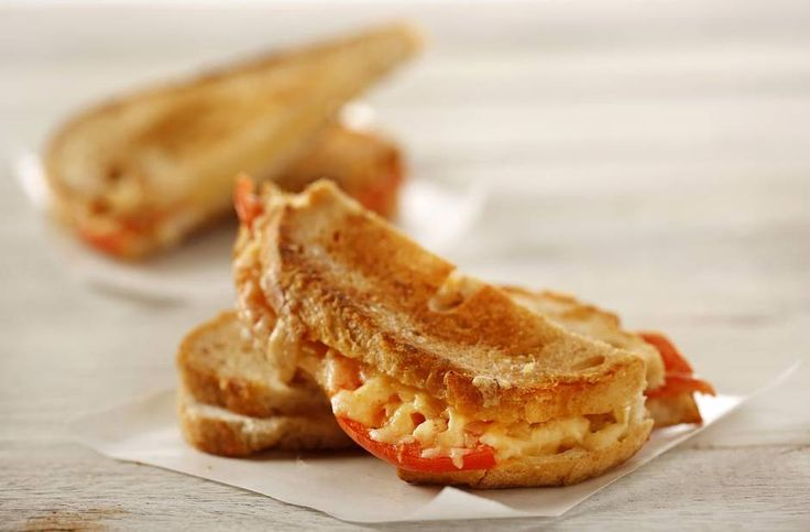 Dallas' The Remedy Grilled Cheese Sandwich Recipe - Bonus Recipe for Dallas Grilled Cheese Co.'s Grilled PB&J Sandwich - Grilled cheese sandwiches are getting their hipster revival | Dallas Morning News