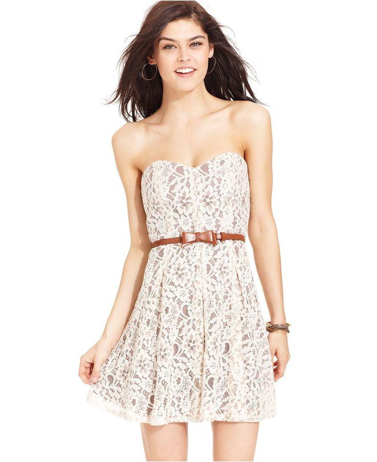 30 best flowy thingies images on Pinterest   Dresses online, Junior ...