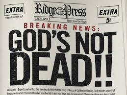 20 best apologetics amazon ebooks i wrote for kindle e readers check out new apologetics book gods not dead many proofs for the christian fandeluxe Gallery