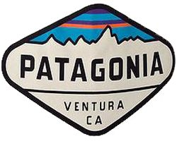 FREE: Patagonia Sticker - http://gimmiefreebies.com/topic/free-patagonia-sticker/