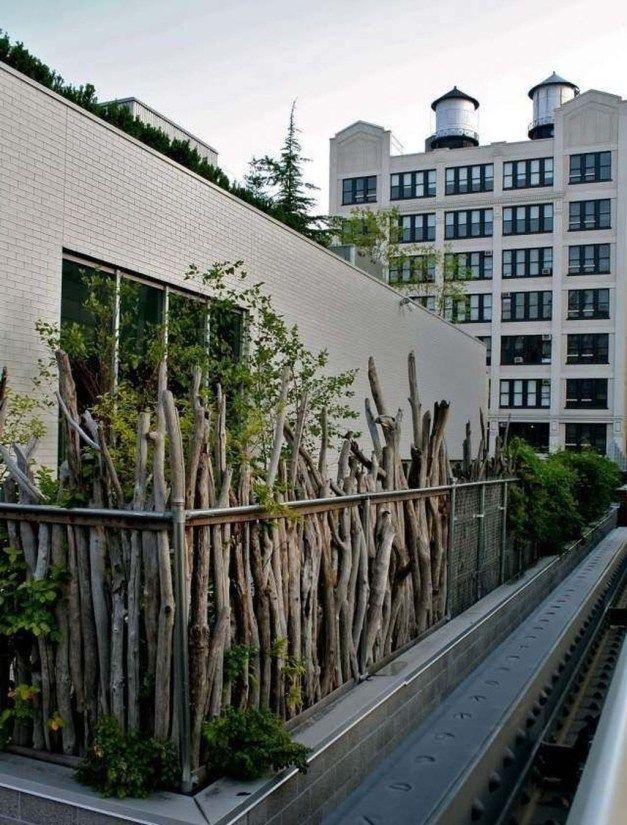Decoomo Trends Home Decoration Ideas Outdoor Balcony Privacy Balcony Plants