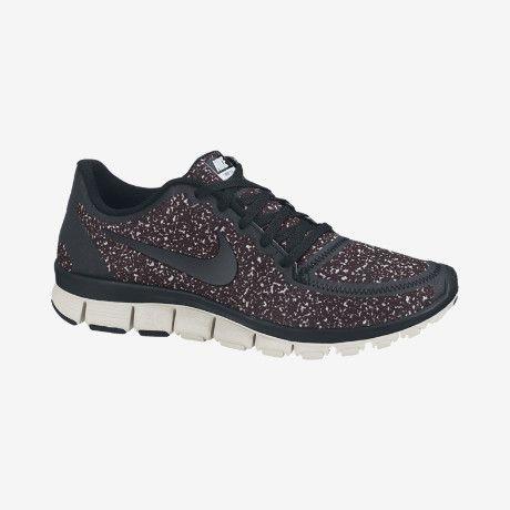Nike Free 5.0 V4 Women s Shoe  d1db617c3