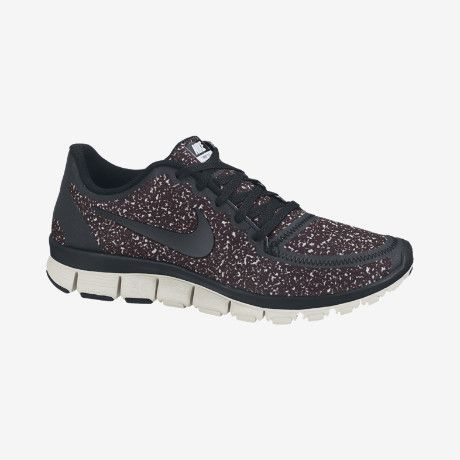 Nike Glitter Running Shoes Shop Onlime