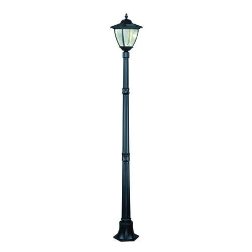 Solar Yard Lights Menards: 17 Best Images About Outdoors On Pinterest