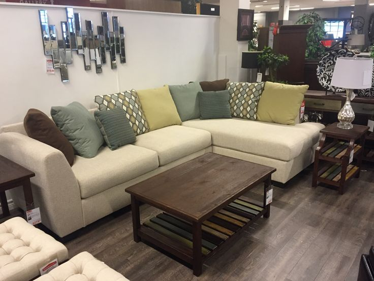 In Our Showroom We Like To Show Many Shades Of Green With Our Pillows And  Pair
