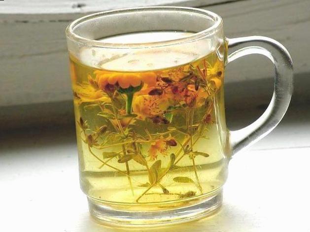 Královna bylinek. Zbaví Vás stresu a úzkosti, ale má i mnohá další využití!