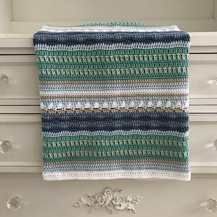17 best ideas about best buy promo on pinterest crochet sailboat baby blanket pattern by deborah oleary patterns fandeluxe Gallery