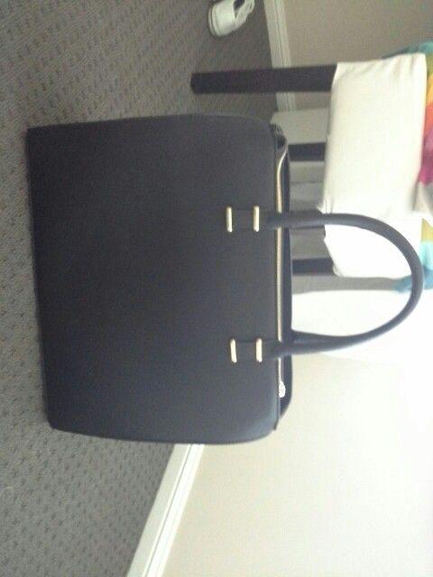 My Love bag