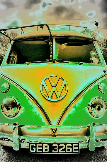 top 25 ideas about vw on pinterest volkswagen buses and. Black Bedroom Furniture Sets. Home Design Ideas