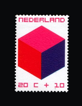 1970 | W. Graatsma |