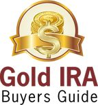 A Gold Individual Retirement Account is a financial investment in the future and is much better than purchasing the unpredictable stock exchange.