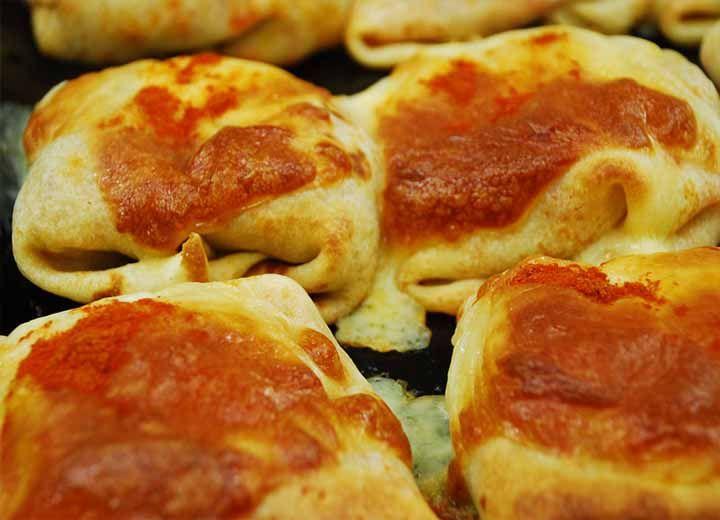 Manisa Kebabı Tarifi (Bohça Kebabı)
