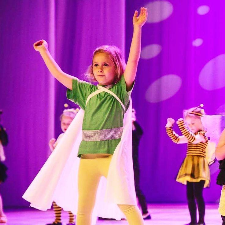 Mamy to prawdziwe superbohaterki! Wszystkiego najlepszego #encek #koncert #dzienmamy #mothersday #superhero