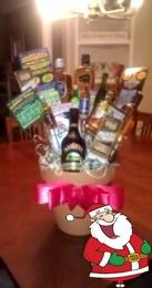 Gifts Baskets For Men Man Bouquet 69 Ideas - #Baskets #Bouquet #gifts #Ideas #ma...