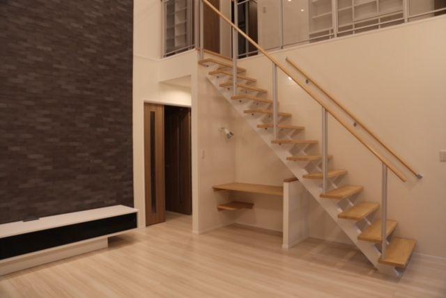 Web内覧会 その3 リビング part 1 | 一条工務店 i-smartで建てる理想の家
