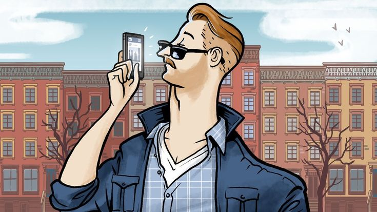 The hipster is dead, and you might not like who comes next