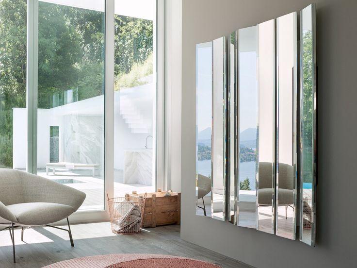 Accesorii mobilier Oglindă LEMA model Mirage