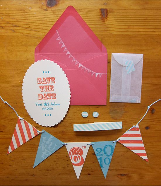 152 best images about DIY Invitations – Diy Party Invites
