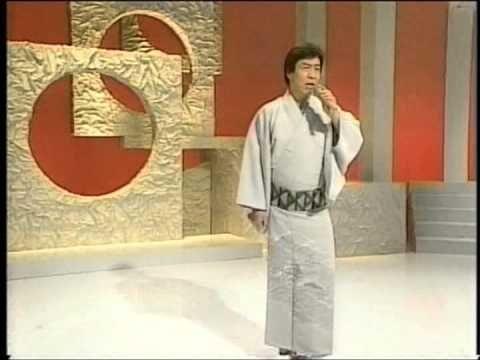 三門忠司 木津の勘助 演歌百撰Music