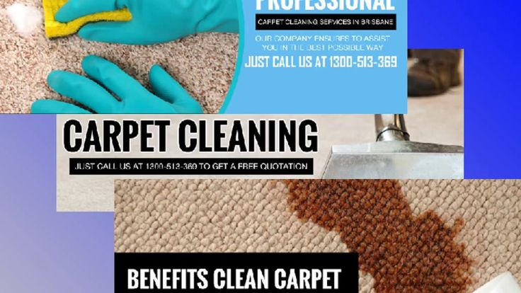 Oops Cleaning offers extremely professional carpet cleaning Brisbane. We use a myriad of procedures to assist care for your floors.