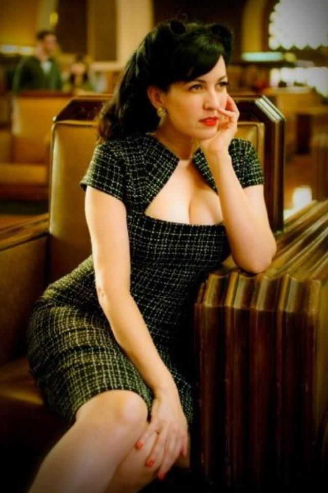 Name: Grey DeLisle From: The Fairly Odd Parents, Danny Phantom, The Legend of Korra, T.U.F.F Puppy, The Penguins of Madagascar, Wow! Wow! Wubzy, Winx Club, El Tigre: The Adventures of Manny Rivera, All Grown Up, Avatar the Last Airbender <3