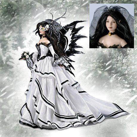 Fantasy Dolls - Collectibles - carosta.com