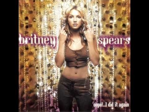 10 Totally Rad Britney Songs That You Probably Forgot About