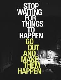 Image result for gym quotes tumblr