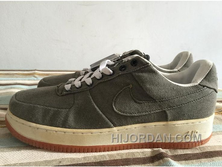 https://www.hijordan.com/nike-air-force-1-denim-sneakers-167518.html NIKE AIR FORCE 1 DENIM SNEAKERS 167518 Only $40.00 , Free Shipping!