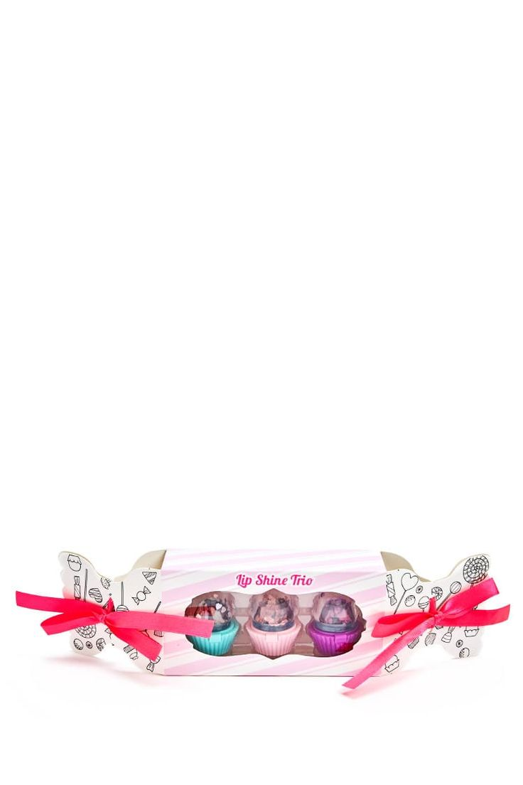 Product Name:Lip Gloss Set, Category:acc_beauty, Price:7.9