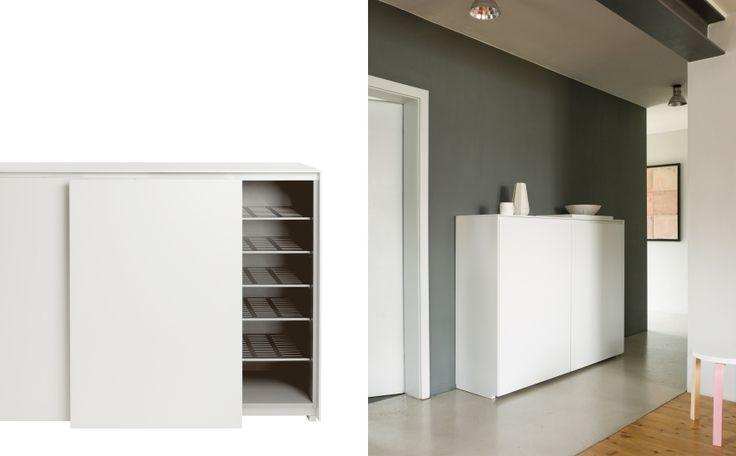10 best ideaa schuhschrank wei pinterestiss. Black Bedroom Furniture Sets. Home Design Ideas