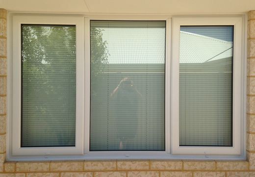 Contact pvc windows to purchase top quality double glazed for Pvc double glazing