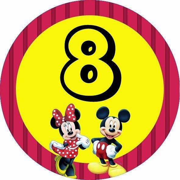 Minnie-and-Mickey-alphabet-alfabeto-minnie-y-mickey.8.jpg (591×591)