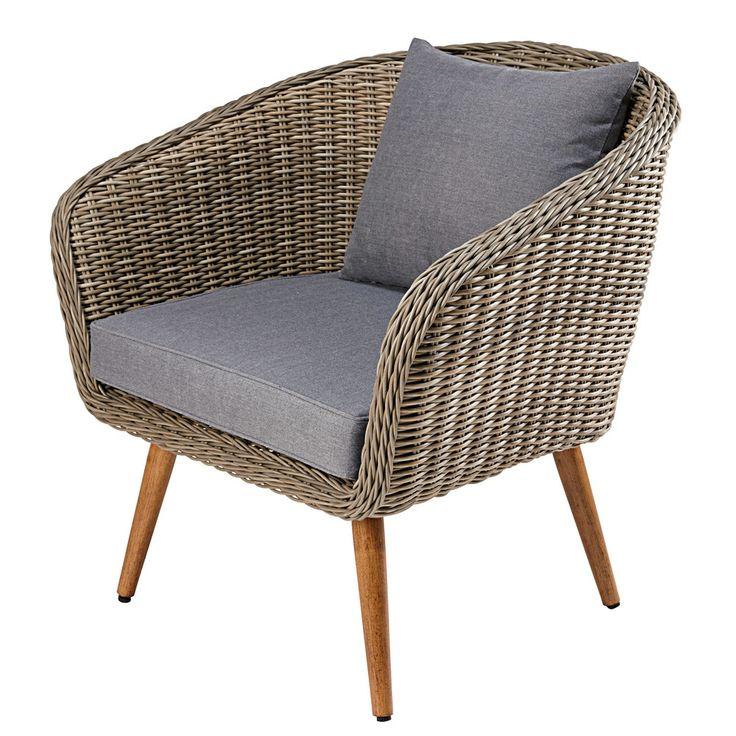 Oltre 25 fantastiche idee su cuscini per esterni su - Maison du monde cuscini da esterno ...