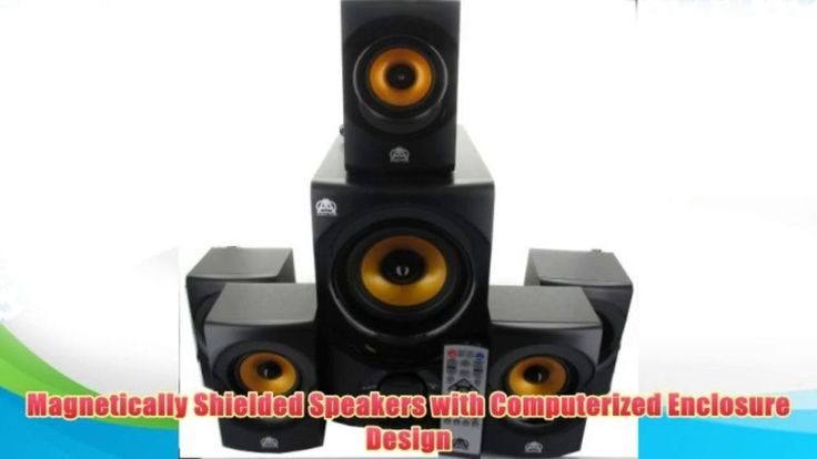 Bluetooth Speakers Home Wireless Surround Sound Tower Home Theater Speakers