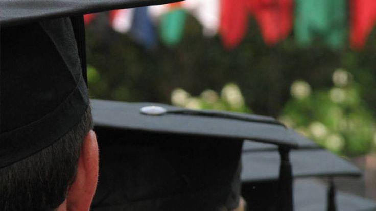 9 instituições que dão bolsas de estudo para graduação e pós